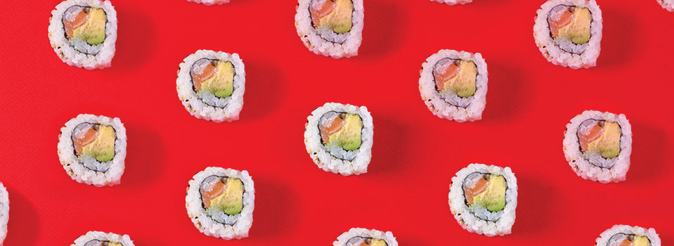 the unstoppable rise of sushi open skies article open skies emirates lithuania