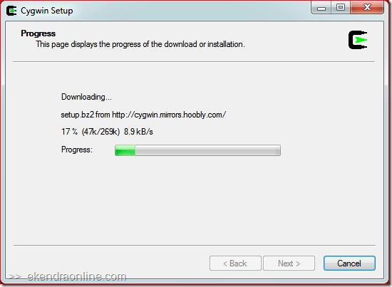 2-cygwin-setup-windows7_thumb.png