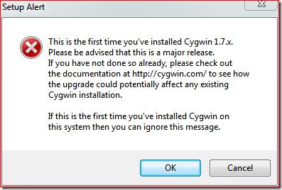 3-cygwin-setup-alert