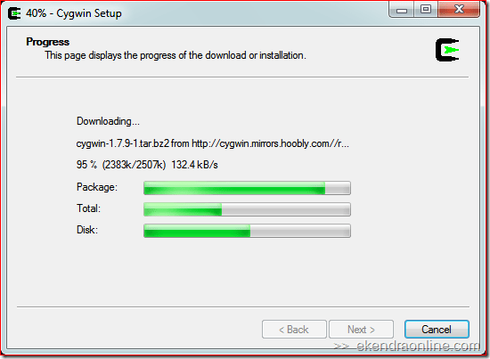 5-cygwin-setup-packages-selection_thumb.png
