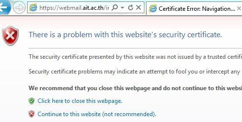 AIT.asia-website-security-certificate.jpg