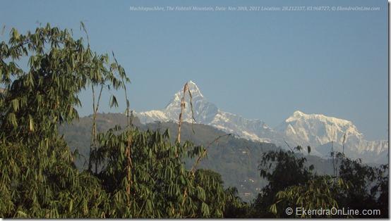 Machhapuchhre-ekendra-nov30_thumb.jpg