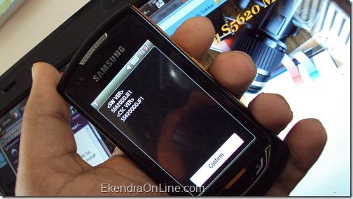 Samsung-monte-reset-code.jpg