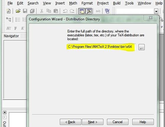 configuring-texnic-center-distribution-directory_thumb.jpg