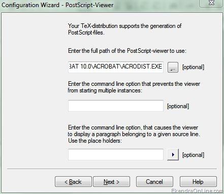 configuring-texnic-center-postscript-viewer.jpg