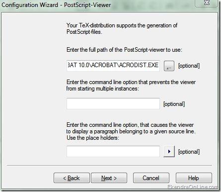 configuring-texnic-center-postscript-viewer_thumb.jpg