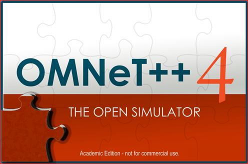 OMNeT++ – The Open Simulator