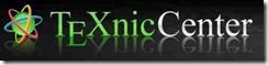 TeXnic Center Logo