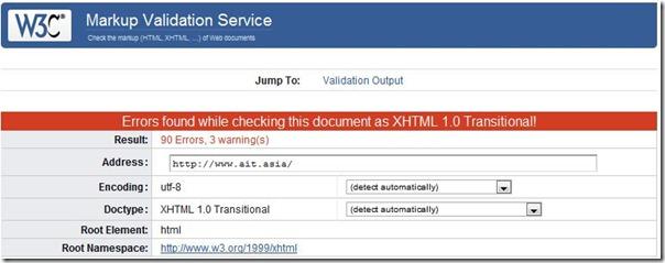 w3-markup-validation-ait.asia-site_thumb.jpg