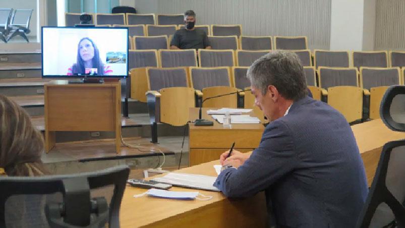 Condenaron a una maestra cordobesa que corrompió a niños de un jardín -  ElDoce.tv
