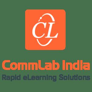 eBook Release: CommLab India