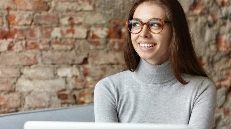 6 Tips To Create Winning Online Training Certification Courses For Remote Employees