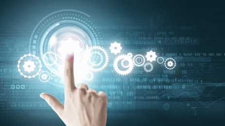 How To Choose A Virtual Training Solution