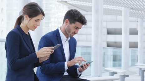 5 Tips To Make A Business Case For Offline Mobile Learning Support