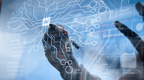 Benefits Of An AI-Based Learning Management System