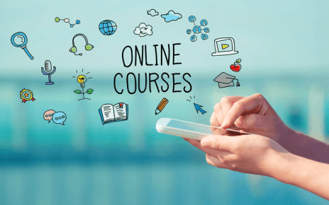 Best Practices For Creating eLearning Courses Quickly During the COVID-19 Pandemic