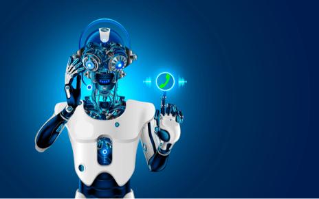 What AI Can Teach Us About VoC