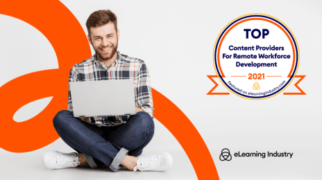Top Content Providers for Remote Workforce Development