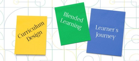 Designing Virtual Learning Journeys: Tips To Make Your Training Mix Effective And Intuitive