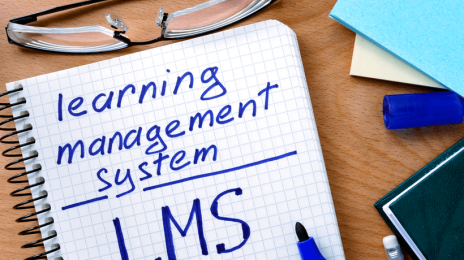 Best LMS Solutions Of 2021