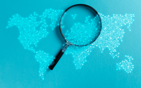 How To Get Your International On-Page SEO Right The First Time