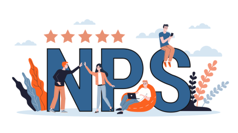 Why Use A Net Promoter Score?