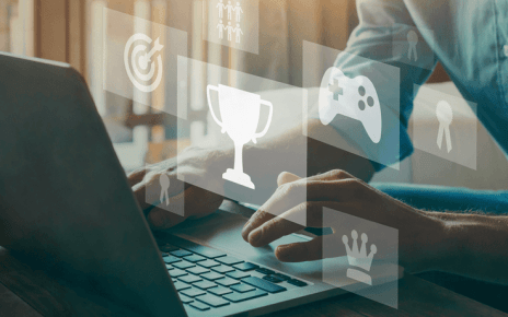 3 Advanced Gamification Strategies To Use In 2021