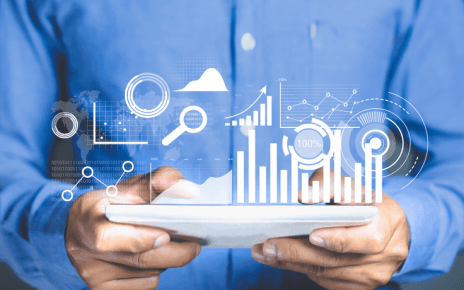 Quantifying The Value Of Customer Training