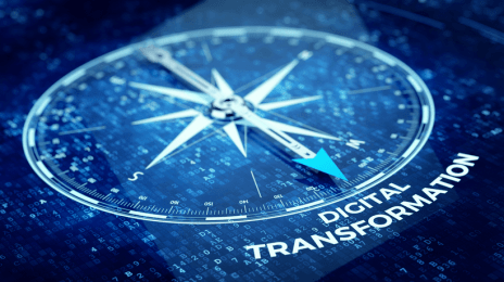 6 Effective Ways To Improve Digital Transformation's Success Rate