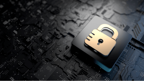 Why Implement Gamification Into Your Cybersecurity Training?