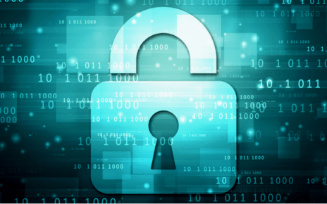 How To Create An eLearning Cybersecurity Plan