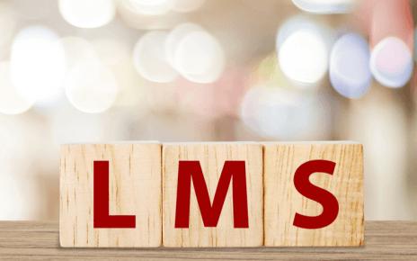 LMS Migration In 3 Easy Steps