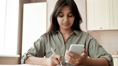 How Mobile Learning Apps Revolutionized The Education Sector