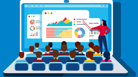 eBook Release – How To Implement Video Learning And Animation: A Guide For Training Managers On A Tight Budget