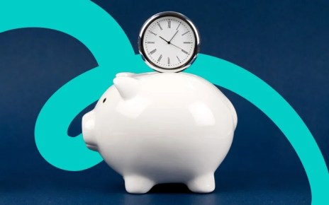 The All-In-One Guide: Pick The Perfect Project Time Tracking Tool In Your Price Range