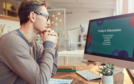 Video Conferencing Tips: How To Make The Perfect Presentation