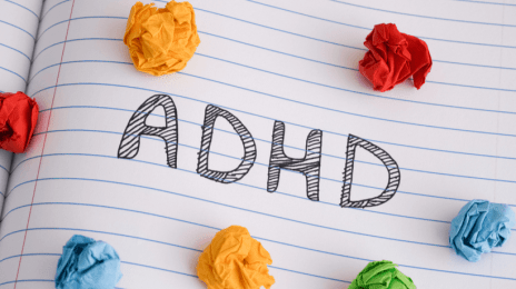7 Tips For ADHD-Friendly eLearning…From An Instructional Designer With ADHD