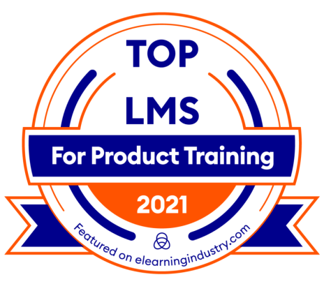 Product Knowledge Training LMS: Which Is The Best Tool To Use?
