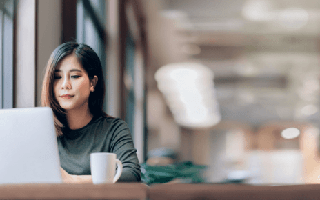 How To Implement And Sustain eLearning In The Workplace