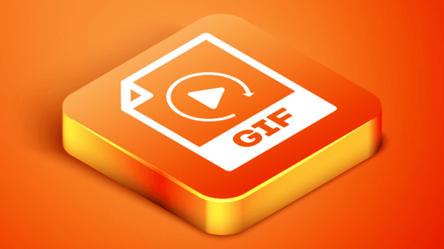 How Can GIFs Be Used In eLearning And Why?