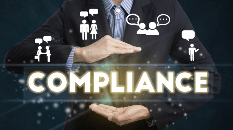 How To Create Compelling Compliance Training And Why It's Worth The Effort