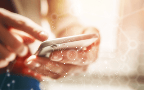 How Mobile Learning Quickly And Effectively Upskills Your Employees
