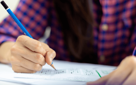 Improve Student Outcomes By Delivering Assessment Data