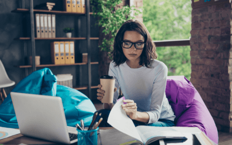 Why Should Remote Workers Use Microlearning?