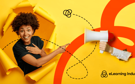 4 Killer Hacks Any eLearning Marketer Can Use To Improve Banner Ads Click Through Rate
