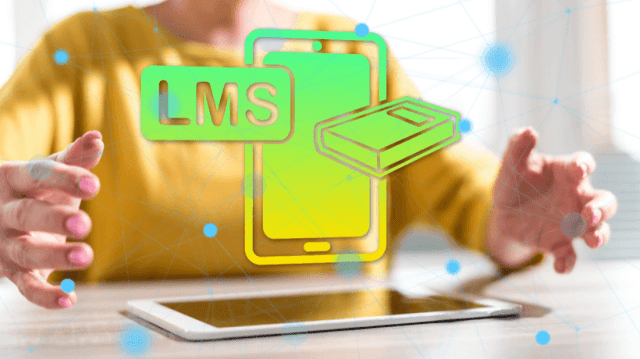 SaaS-Based LMS The New Age LMS