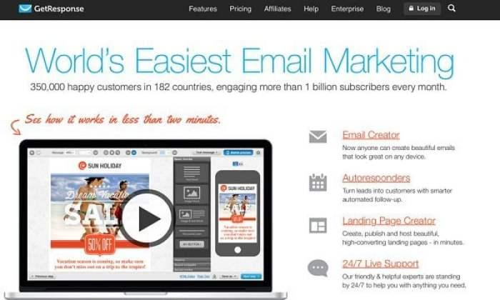 https://i2.wp.com/cdn.elegantthemes.com/blog/wp-content/uploads/2015/04/Worlds-Easiest-Email-Marketing.jpg?resize=700%2C420&ssl=1