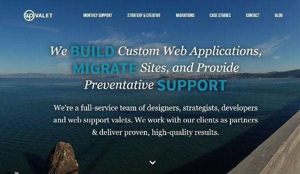 Site Security Wordpress Check