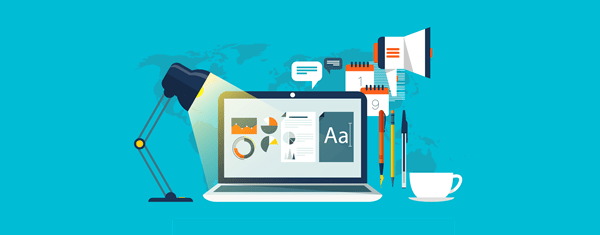 Why Your Business Website Needs a Blog-Reasons-shutterstock_275686340