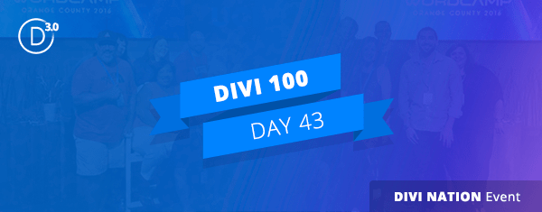 Divi-100-99-Whats-Next-Featured-Image